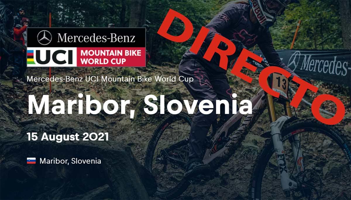 Ver-en-directo-la-Copa-del-Mundo-de-Descenso-de-Maribor-en-mountain-bike