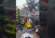 Video-Detenido-un-turista-de-20-anos-de-edad-por-atropellar-mortalmente-a-un-ciclista-en-Fuengirola
