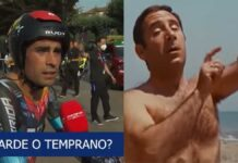 Video-Ive-been-early-not-late-Alfredo-o-Mikel-Landa-llega-tarde-salida-crono-vuelta-ciclsita-espana-2021