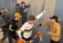 Video-La-loca-celebracion-de-Greg-Minnaar-tras-conseguir-la-medalla-de-oro-en-Val-di-Sole