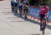 Video-La-mejor-etapa-de-La-Vuelta-2021-hasta-el-momento.-Roglic-avisa
