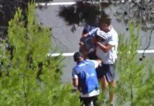 Video-Las-duras-imagenes-del-abandono-de-Alejandro-Valverde-en-La-Vuelta-2021-por-una-caida