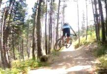 Video-Peter-Sagan-a-tumba-abierta-con-su-mountian-bike-en-el-bike-park