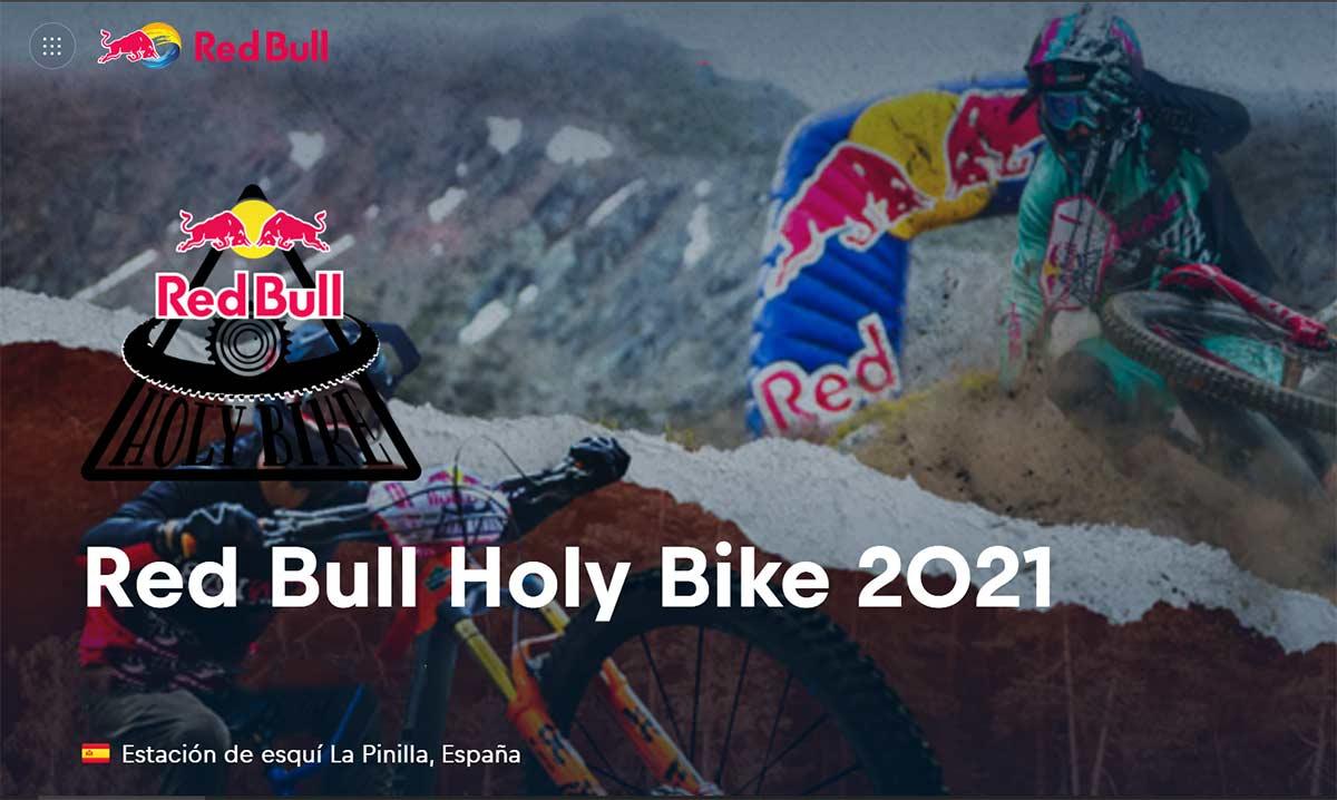 Vuelve-el-Red-Bull-Holy-Bike-2021-a-La-Pinilla-Bike-Park