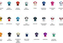 favoritos-equipos-vuelta-ciclista-espana-2021