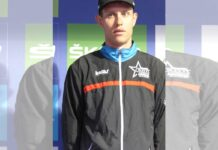 9-anos-y-6-meses-de-sancion-por-dopaje-y-11-anos-de-retirada-de-titulos-a-un-ciclista-aleman-Bjorn-Thurau
