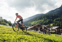 Alpecin-Ineos-y-ahora-tambien-en-mountain-bike-el-Jumbo-Visma-con-Milan-Vader