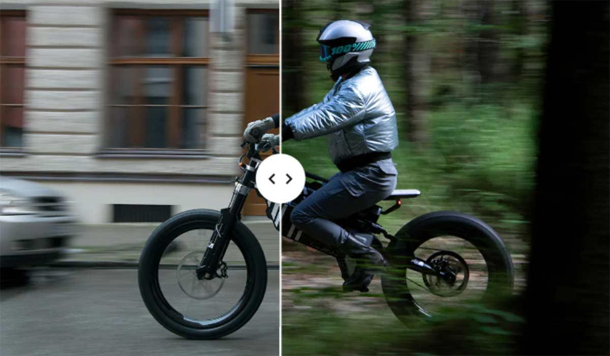 BMW-Las-bicicletas-electricas-del-futuro-elegiran-la-velocidad-maxima-automaticamente