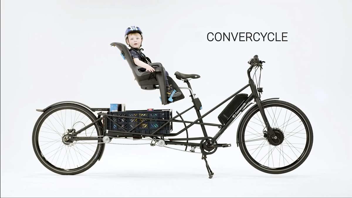 Convertcycle-una-bicicleta-de-carga-con-y-sin-motor