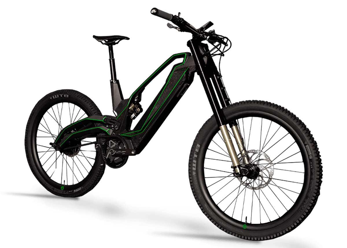 Cybro-No7-la-bicicleta-electrica-mas-agresiva-que-podras-encontrar