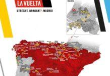 De-los-Paises-Bajos-hasta-Madrid-el-recorrido-de-La-Vuelta-Ciclista-2022