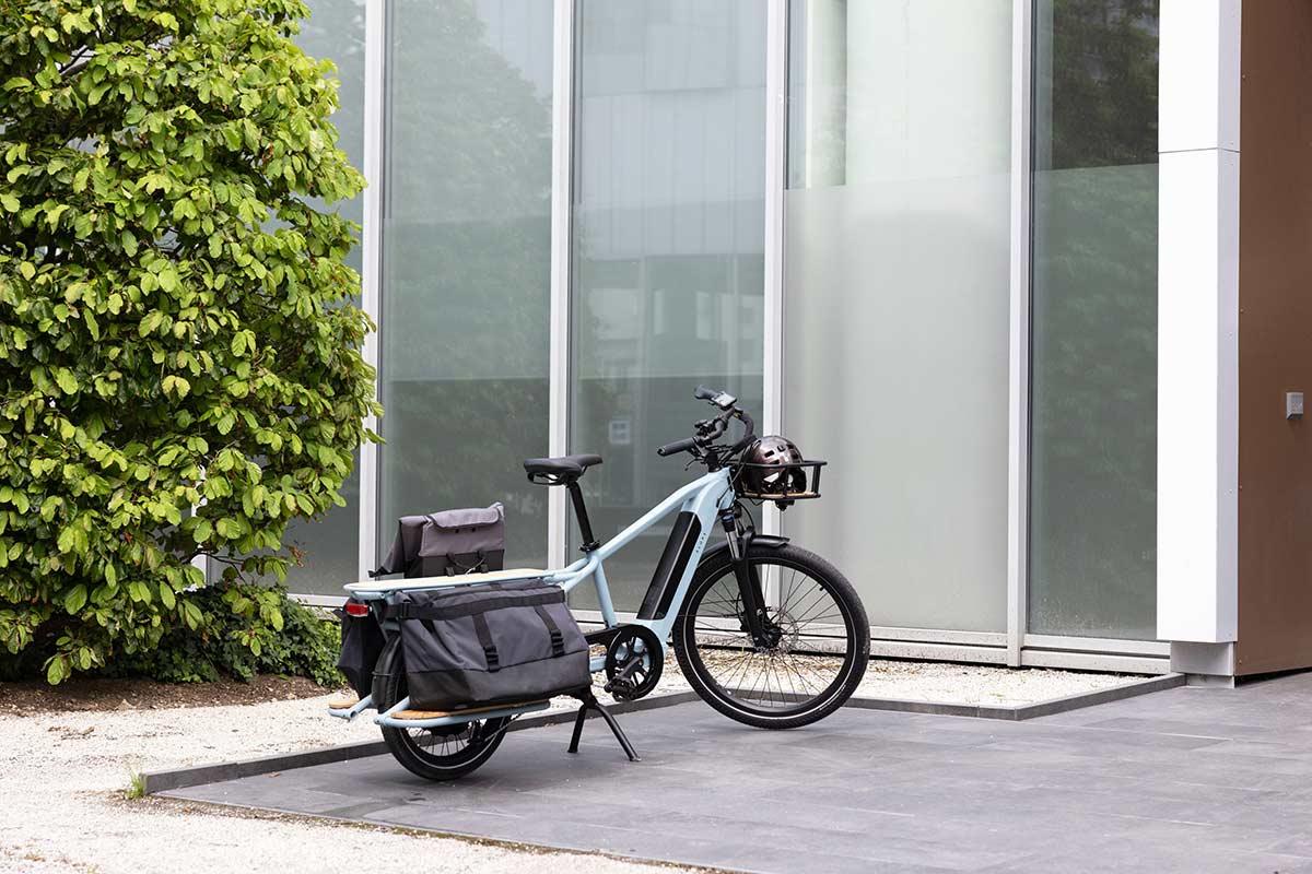 Decathlon-se-adentra-en-el-mundo-de-las-bicicletas-carga-electricas-con-la-Elops