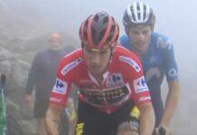 El-miedo-de-Roglic-a-perder-La-Vuelta-en-la-ultima-etapa.