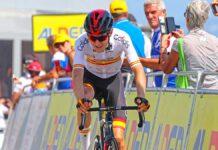 Estos-son-los-15-ciclistas-espanoles-para-el-Mundial-de-Ciclismo-en-Flandes