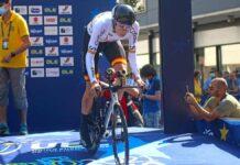 Ivan-Romeo-concluye-11o-la-contrarreloj-junior-del-Campeonato-de-Europa-david-de-la-cruz-no-participara