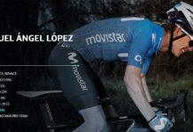 La-carta-de-despido-del-Movistar-Team-a-Miguel-Angel-Lopez