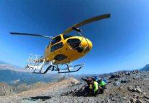 La-empresa-de-remontes-en-helicoptero-Altitude-Rides-multada-con-240.000E