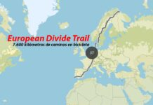 La-ruta-de-mountain-bike-mas-larga-del-mundo-7.600-km-del-European-Divide-Trail