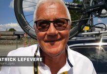 Lefevere-Sam-Bennett-va-a-correr-toda-las-carreras-que-quedan-del-calendario