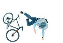 Mochila-ciclista-de-700E-con-airbag-incorporado-de-la-marca-EVOC-Commute-A.I.R.-Pro-Pack