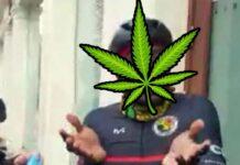 Podrían eliminar el Cannabis de las sustancias prohibidas por la UCI y la AMA