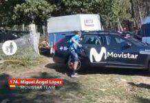 Porque-abandono-Superman-Lopez-La-Vuelta-Ciclista-a-Espana-2021-coche-equipo