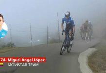 Que-hara-el-Movistar-con-los-23-segundos-entre-Enric-Mas-y-Miguel-Angel-Lopez