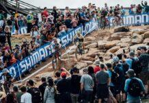 Snowshoe-Ver-en-directo-la-Copa-del-Mundo-de-mountain-bike-DH-y-XCO