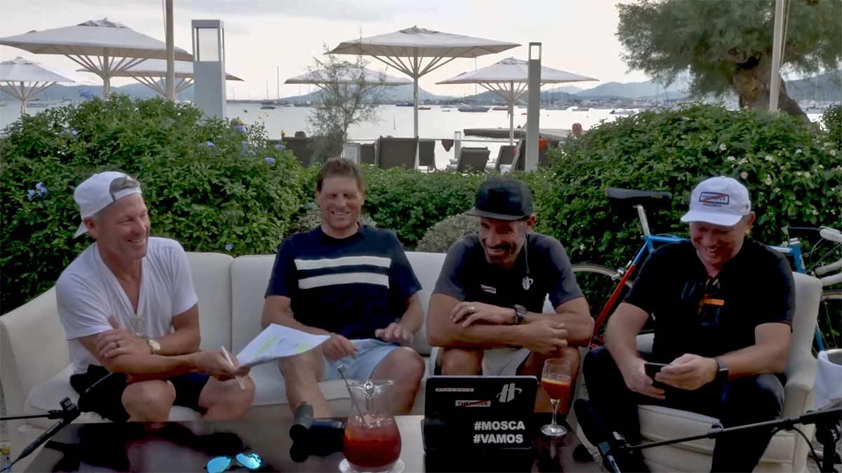 Video-40-minutos-con-Lance-Armstrong-Bruyneel-Hincapie-y-Jan-Ullrich-juntos