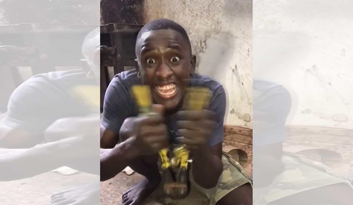 Video-Como-reparar-un-aro-psicopata-Sigan-viendo-mi-gente