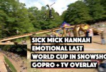 Video-La-emotiva-y-ultima-bajada-de-Mick-Hannah-en-la-Copa-del-Mundo-de-Descenso