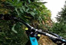 Video-Remy-Metailler-muestra-la-caida-en-bici-fracturandose-la-escapula
