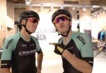 Aleix-Espargaro-orbea-ciclista-moto-gp-Son-una-maldita-pesadilla-todo-el-dia-atentos-a-que-alguien-se-haga-un-selfie-en-bici