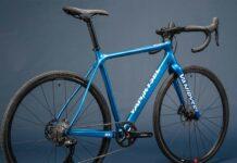Decathlon-patrocinara-un-equipo-de-ciclismo-profesional-17-anos-despues-Van-Rysel