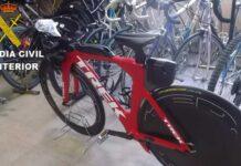 Detenido-por-robar-una-bicicleta-de-8.000E-y-huir-abandonando-a-su-bebe-de-3-meses-trek-sesena