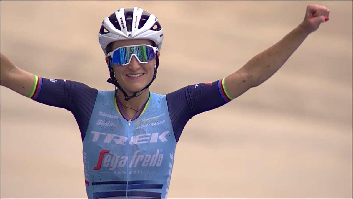El-ganador-de-la-Paris-Roubaix-se-lleva-30.000E-la-ganadora-1.535E-Lizzie-Deignan