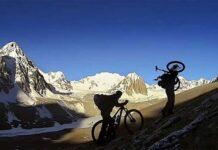 El-propietario-del-Israel-Start-Up-Nation-y-la-UCI-ayudan-a-sacar-de-Afganistan-a-varios-ciclistas