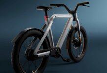 Hyperbikes-Traccion-total-50-km-hora-cambios-automaticos-suspension-total-vanmoof-v-ebike-bicicleta-electrica