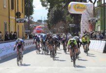 Los tres equipos ciclistas profesionales que no sobrevivirán en 2022