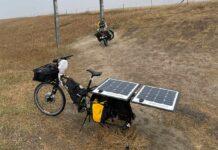 Recorriendo-10.000-kilometros-con-una-bicicleta-electrica-con-paneles-solares-grin-bateria-solar-ebike