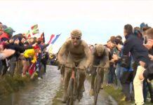 Tubeless-discos-y-cuadros-Aero-en-las-bicicletas-ganadoras-de-la-Paris-Roubaix
