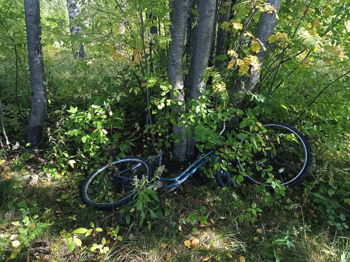 Un-cicloturista-espanol-brutalmente-asesinado-a-golpes-en-Francia