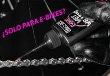 Utilizar-lubricantes-para-bicicletas-electricas-en-bicis-normales