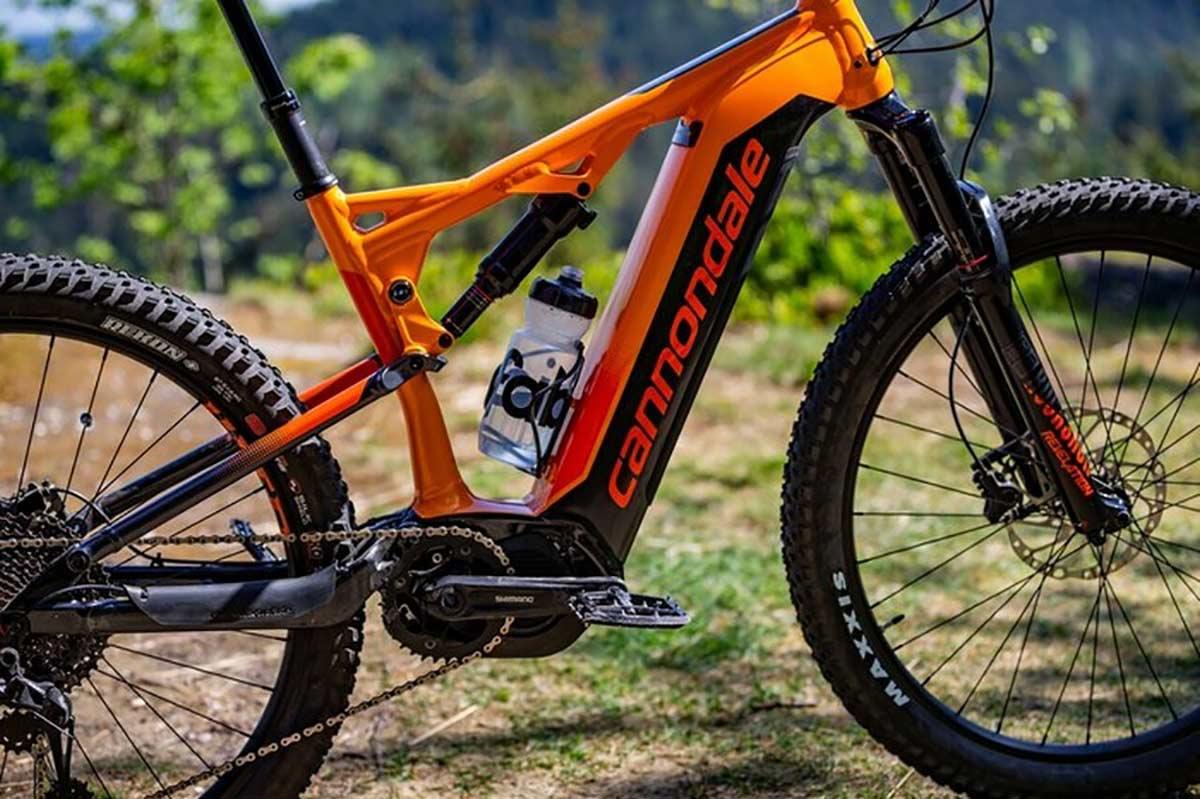 Vendidas-por-810-millones-las-marcas-Cannondale-GT-Bicycles-y-el-resto-del-grupo-Dorel-Sport