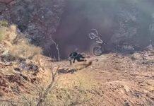 Video-Carson-Storch-fuera-del-Rampage-al-romperse-la-clavicula-en-esta-caida