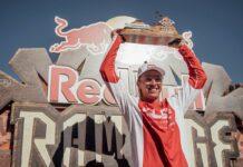 Video-El-minuto-adrenalinico-de-Jaxson-Riddle-en-el-Red-Bull-Rampage-2021-mejor-estilo
