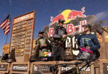 Video-Las-tres-mejores-rondas-del-Red-Bull-Rampage-2021-semenuk-sorge-boggs