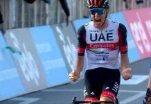 Video-Pogacar-se-exhibe-en-Lombardia-y-Alejandro-Valverde-se-codea-con-los-mejores-del-mundo
