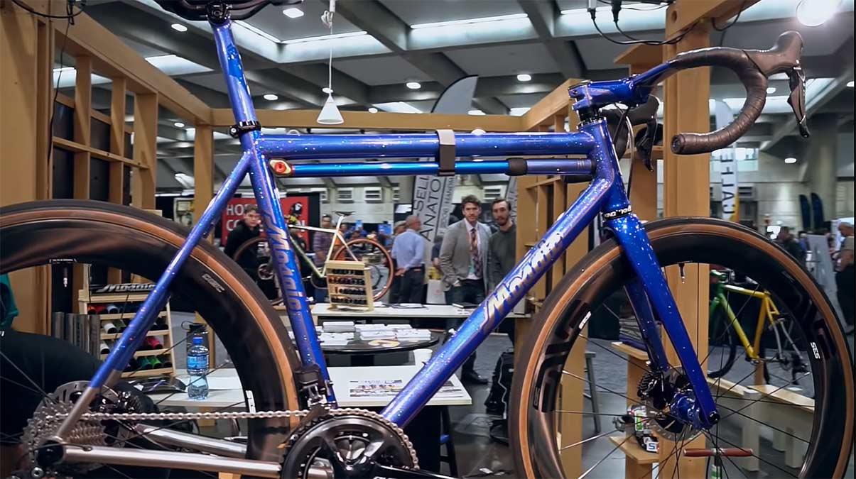 Vuelve-la-feria-de-las-bicicletas-hechas-a-mano-Handmade-Bicycle-Show-a-Estados-Unidos