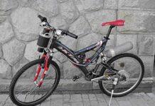 Ya-estamos-en-el-futuro-pero-Donde-estan-las-bicicletas-de-hidrogeno-electricas-manhattan-electric-h2-ebike